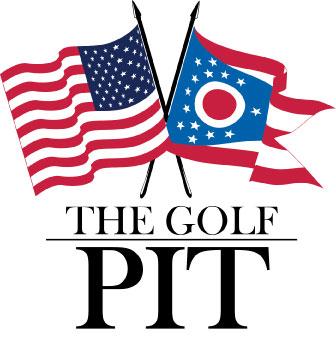 The Golf Pit.jpg