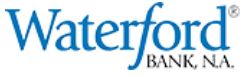 Waterford Bank.png