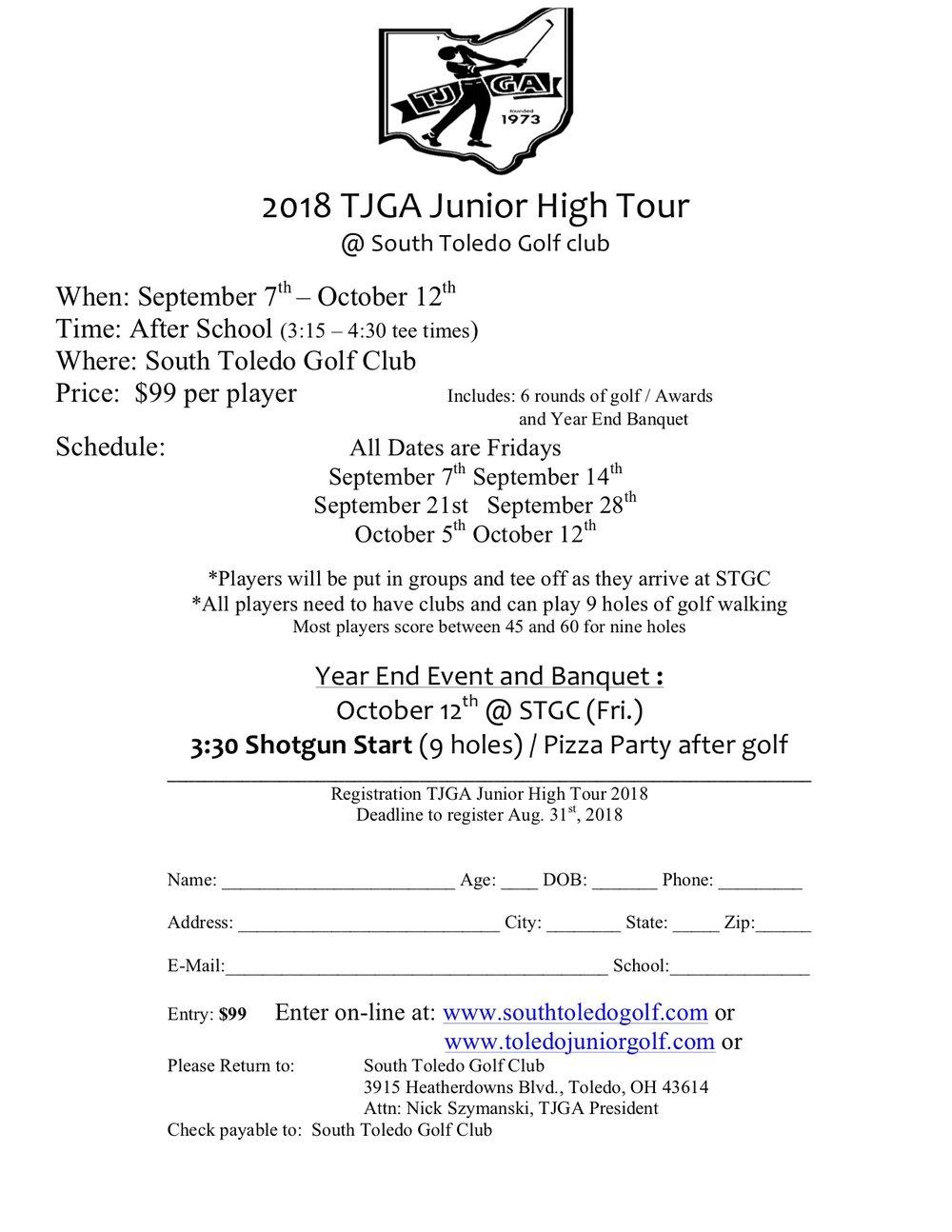 2018 TJGA Junior High Tour 2.jpg