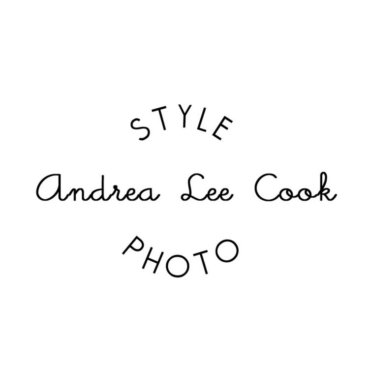 Andrea Lee Cook