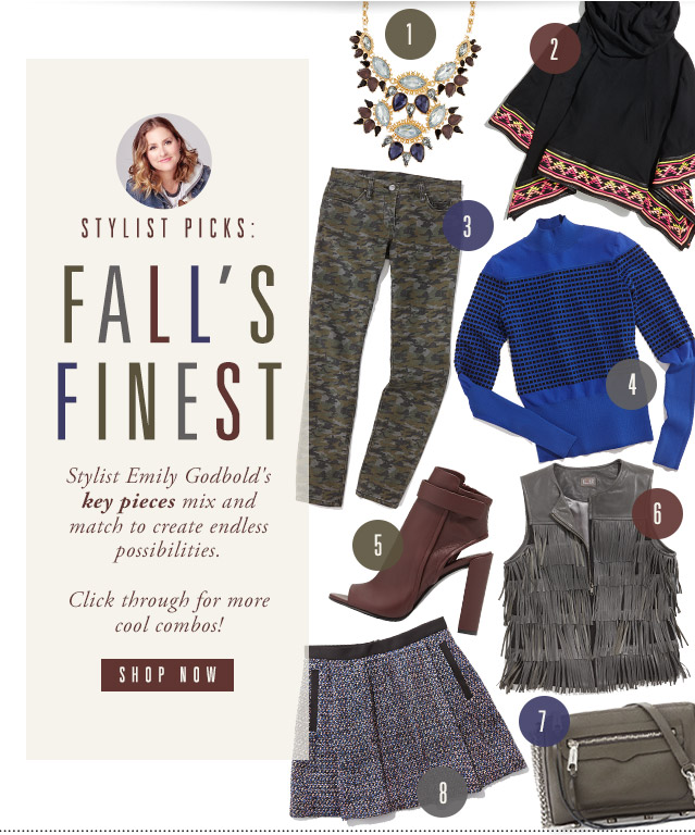 09_25_Stylist_Fall_Favorites.jpg