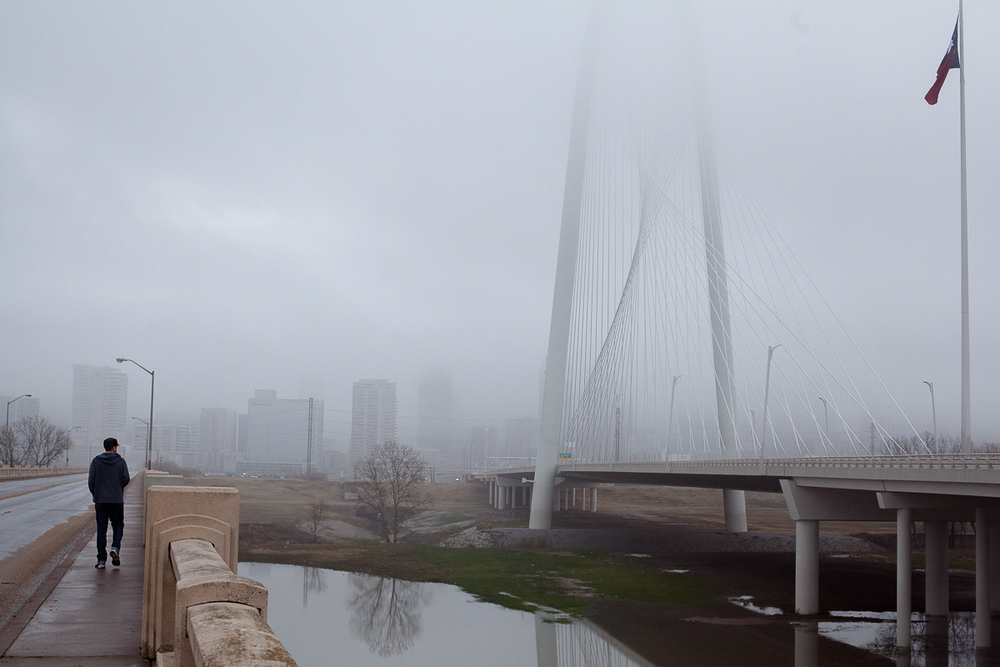 bridge-8.jpg