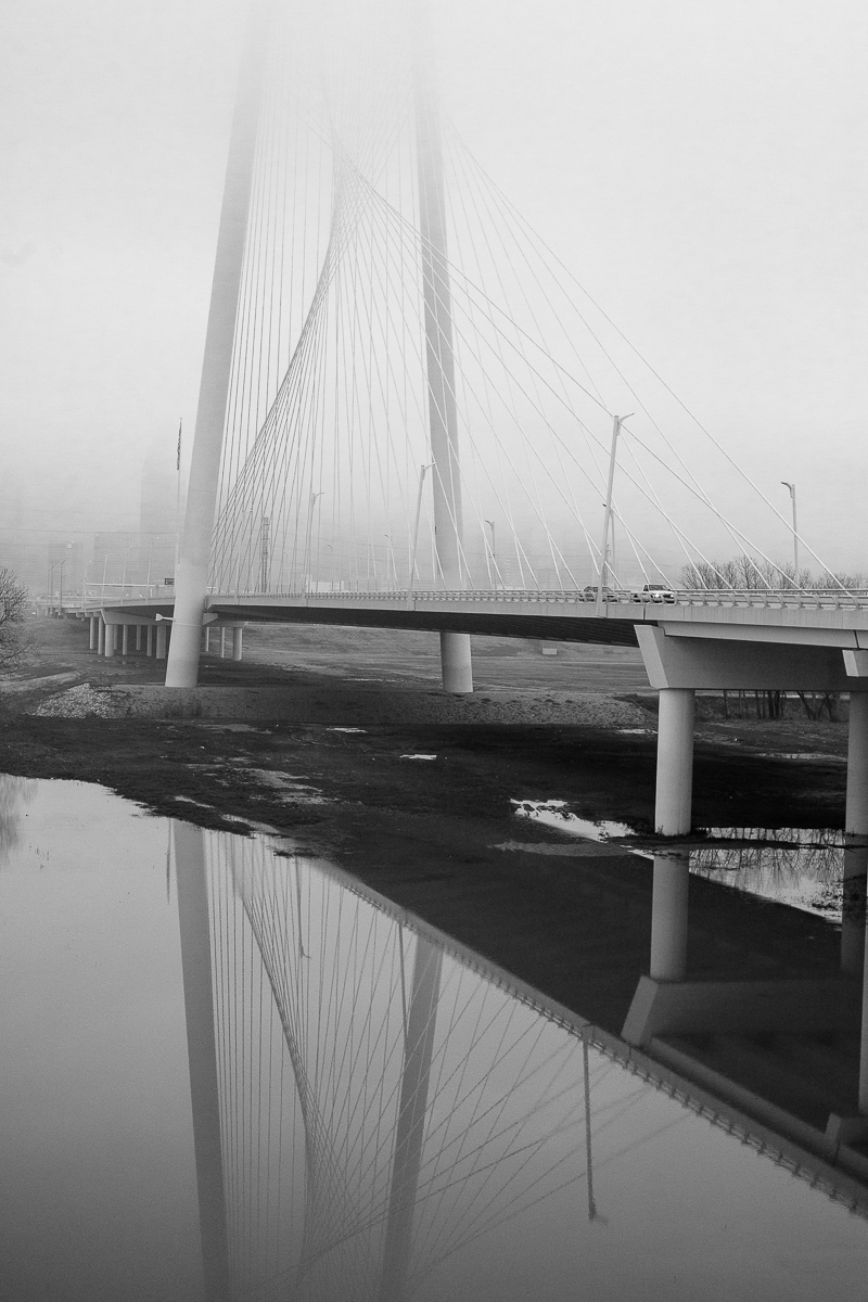 bridge-11.jpg