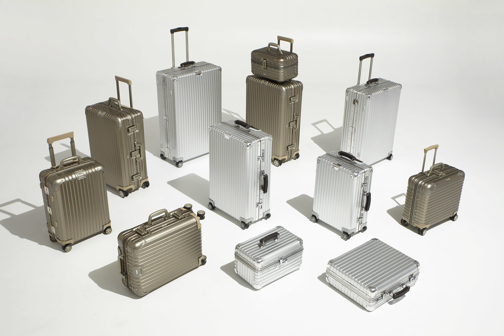 023_LUGGAGE_SSM16_MS.jpg