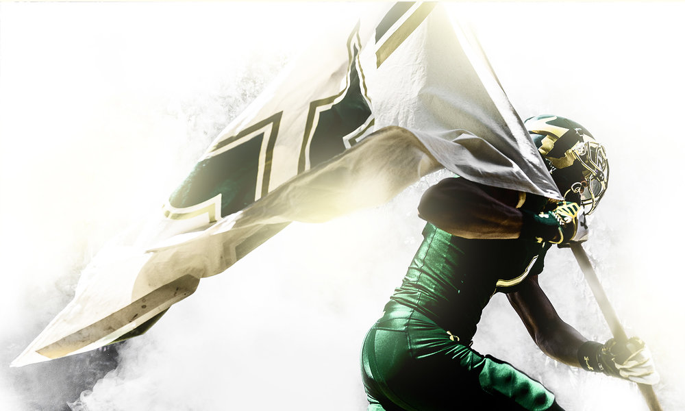 USF-Athletics-644-Edit.jpg