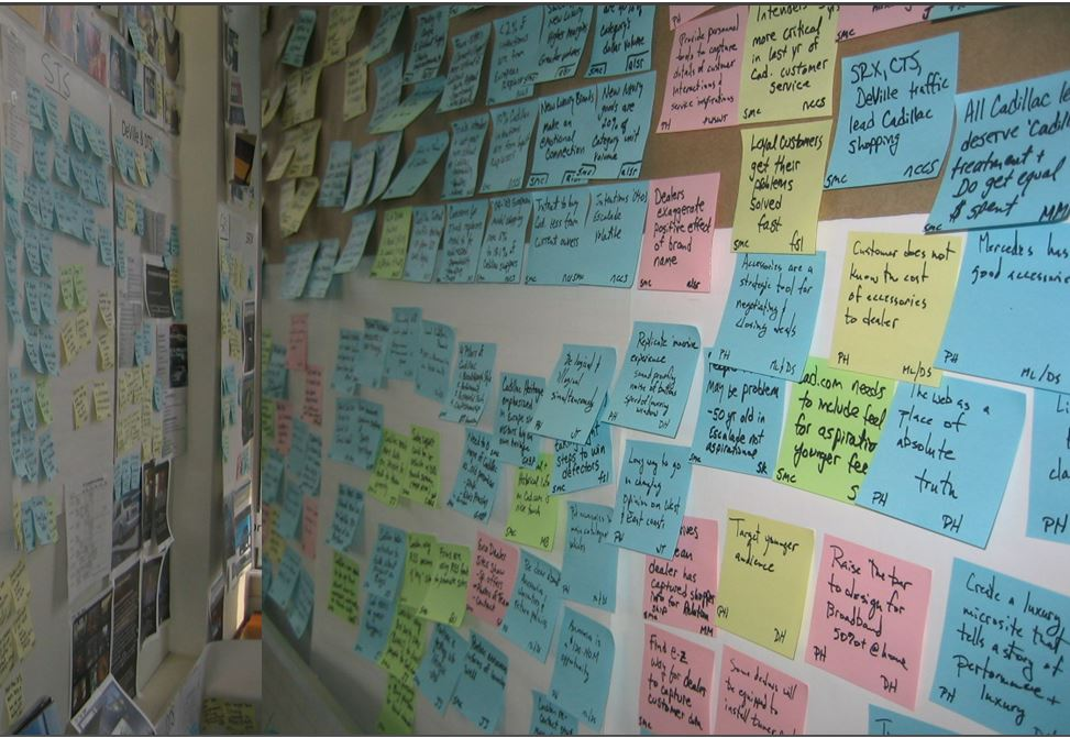 Post-it_wall2.JPG