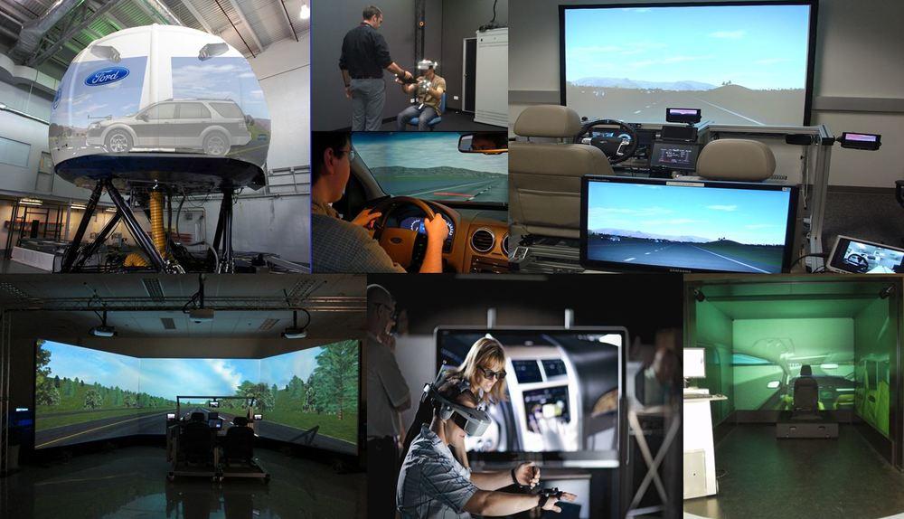 Simulators.JPG