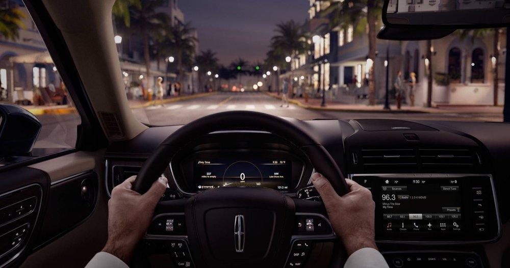 Continental_drive.JPG