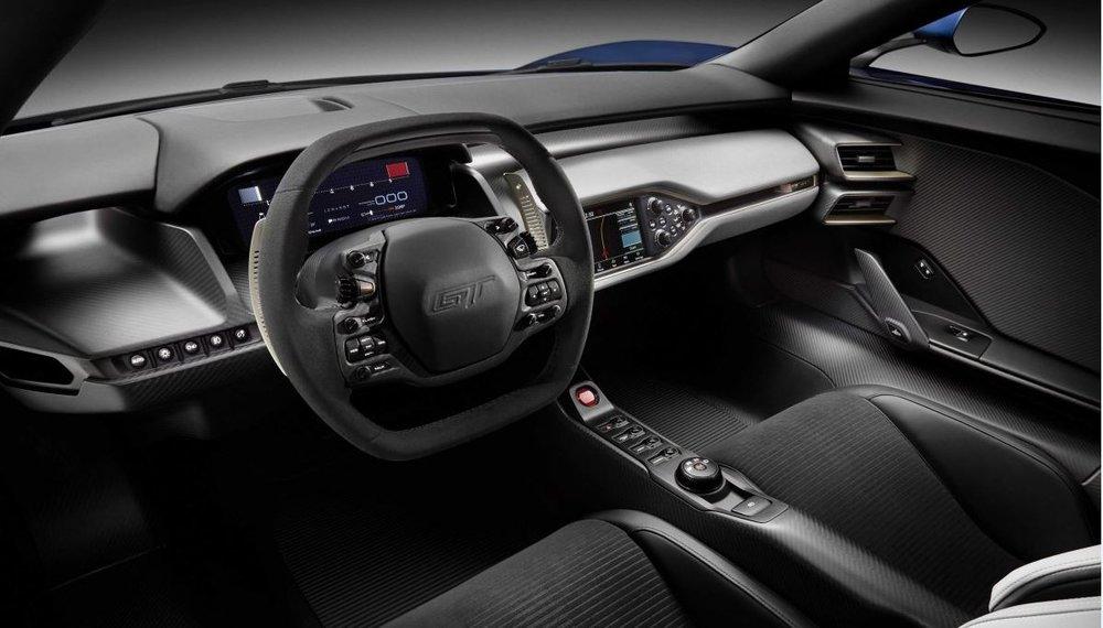 GT_interior_tight.JPG