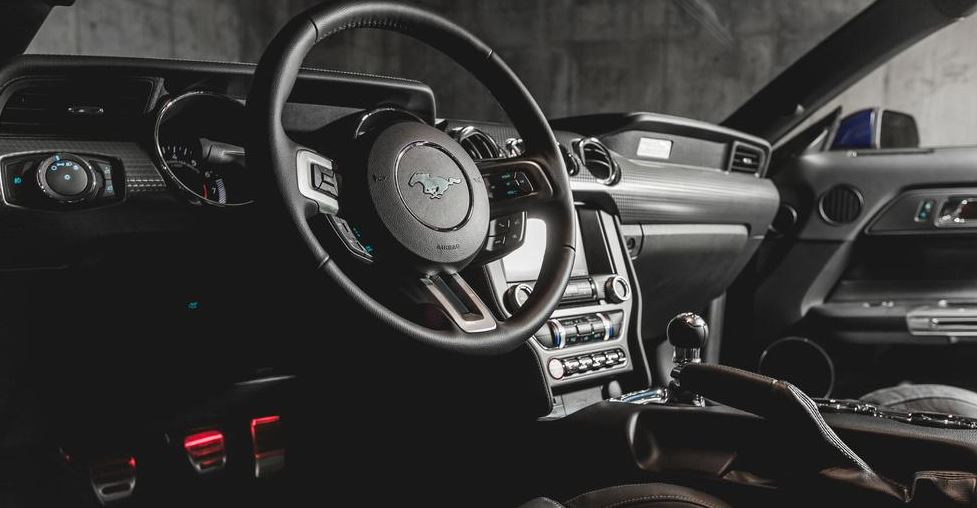 Mustang_Interior_tight.JPG