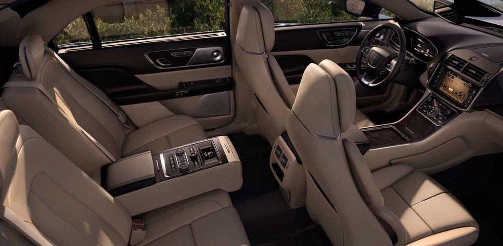 Continental_full interior_tight.JPG