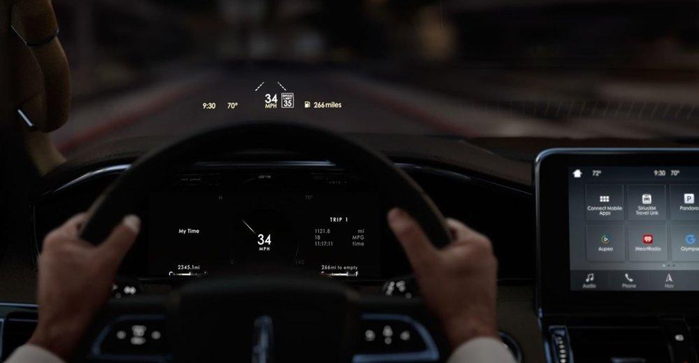 Navigator_HMI.JPG