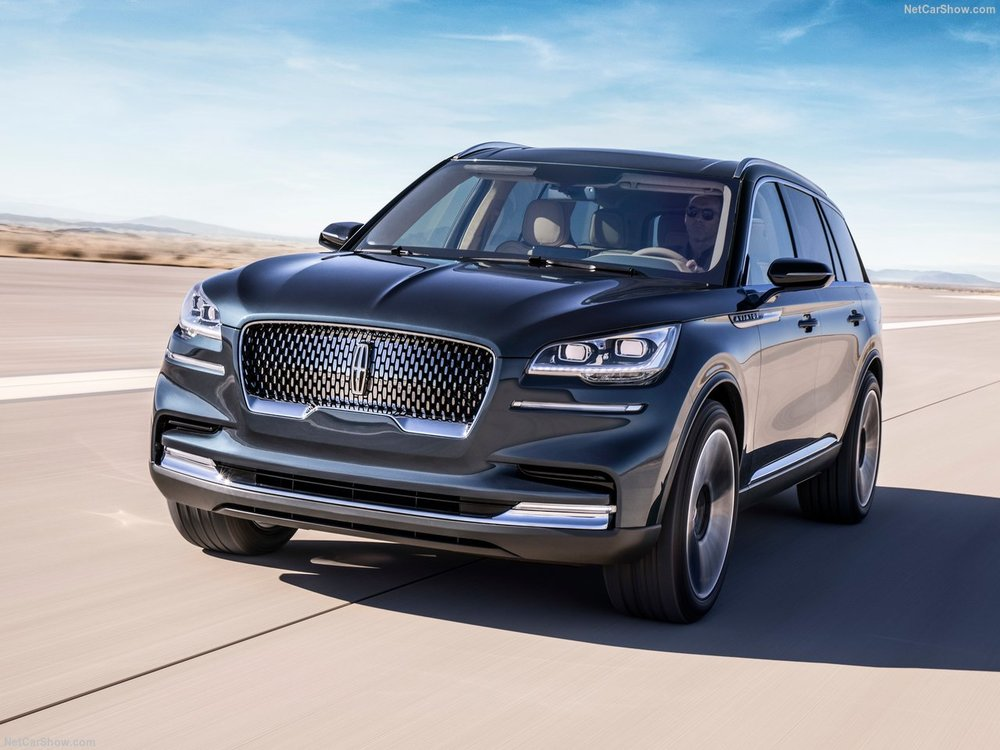 Lincoln-Aviator_Concept-2018-1280-05.jpg