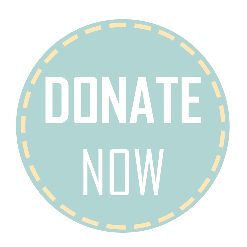 Donate Now campaign.png