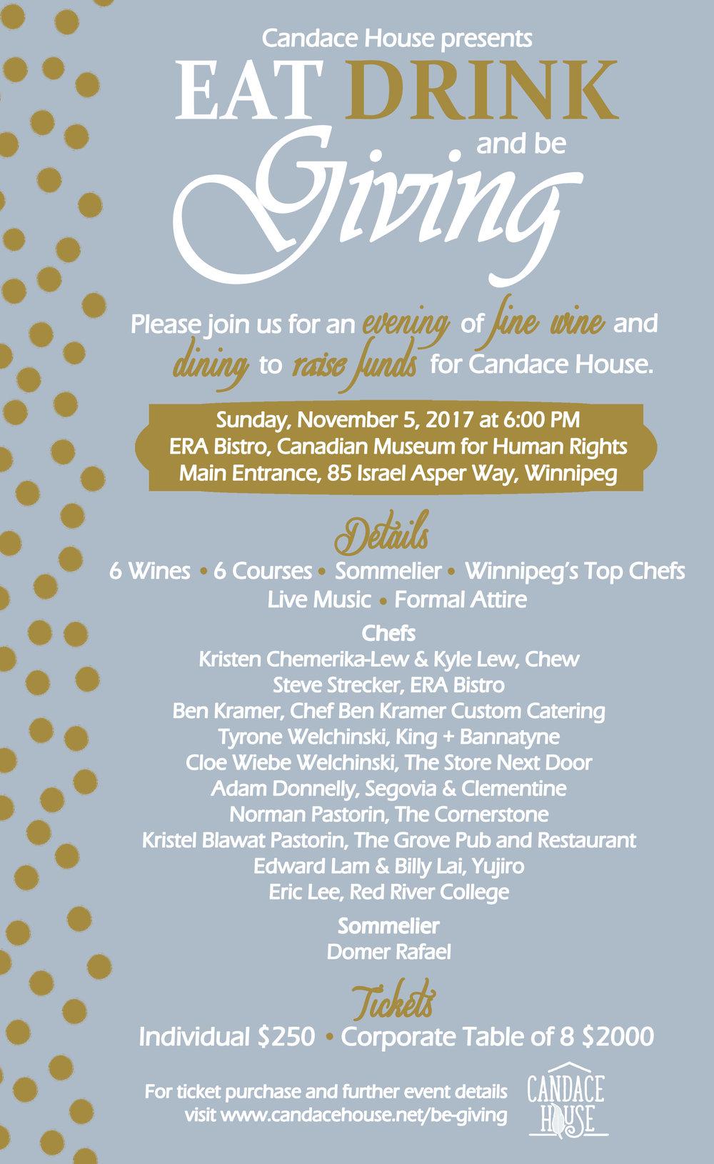 2017.09.25 Chef Poster.jpg