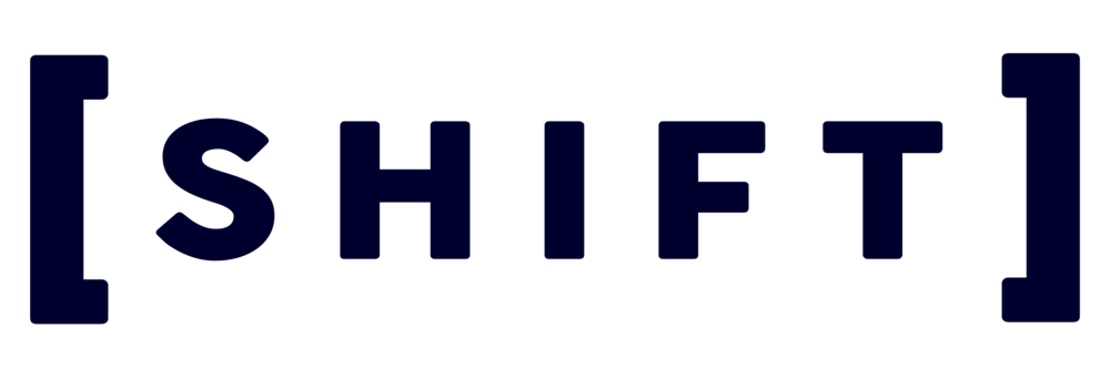 Shift Logo (Navy).png