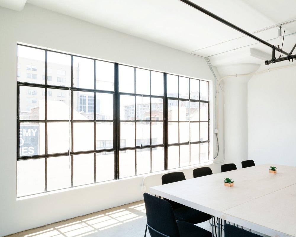 office 01.jpg