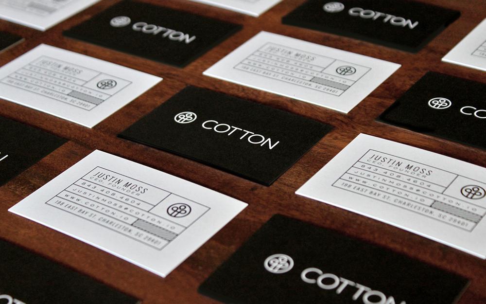 cottonPRINT6.png