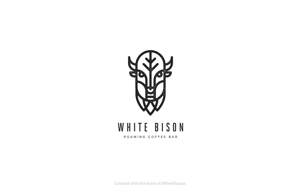 color-logo-23.png