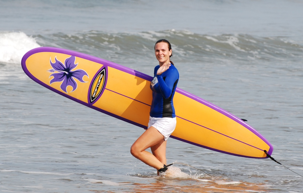 Surfing Mazatlan 2008 (1527).jpg