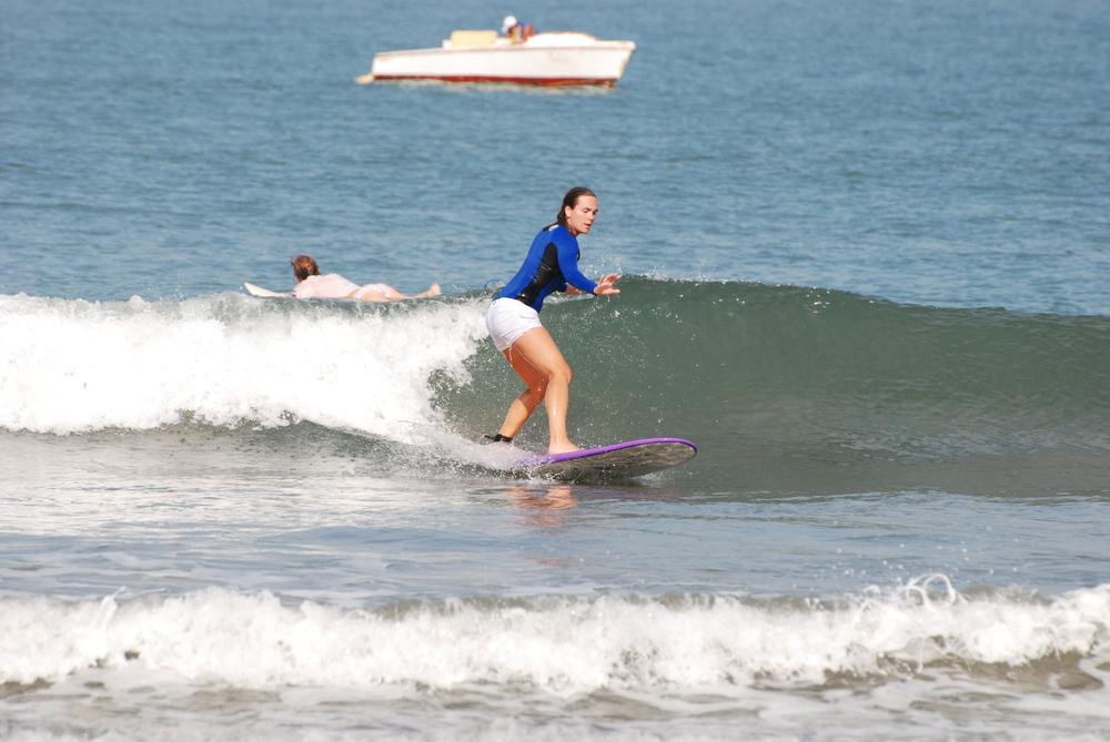 Surfing Mazatlan 2008 (1513).jpg