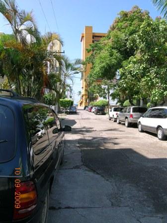 6-Calle Ibis 2.JPG