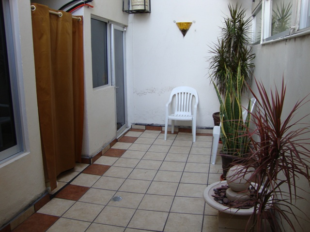 18-PATIO - EAST.JPG