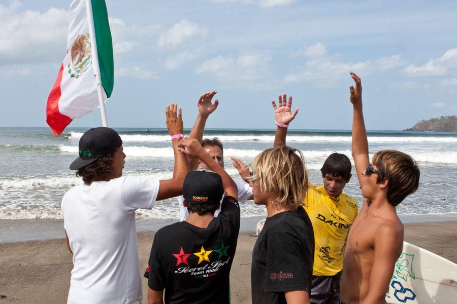 Team Sinaloa.jpg