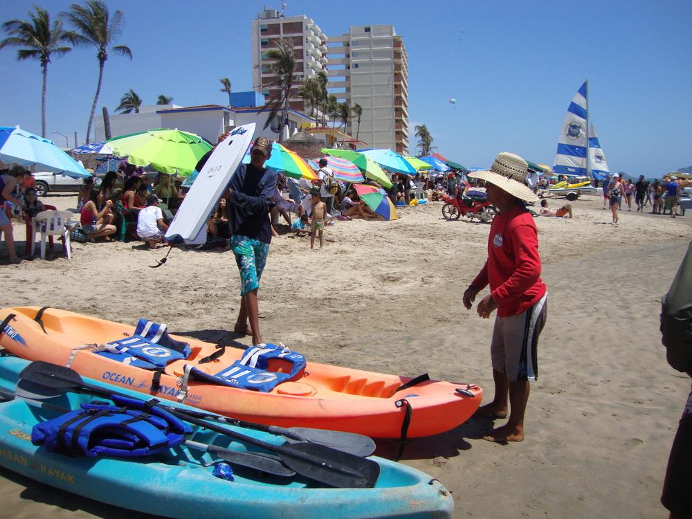 Ocean Kayak.jpg