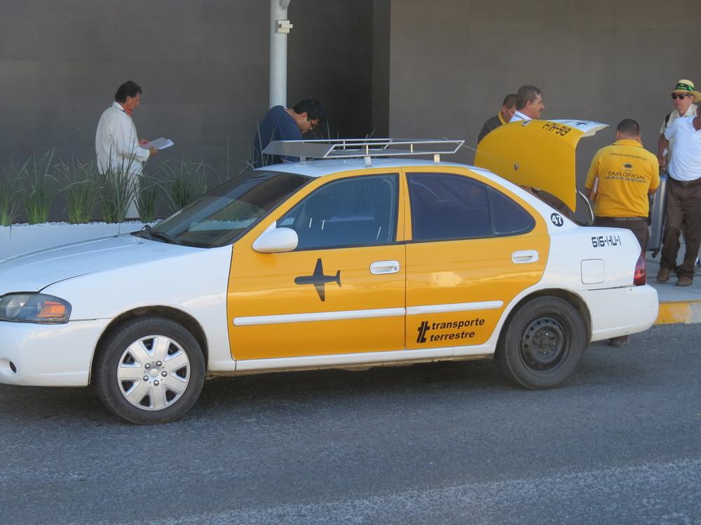 Taxi #2.JPG