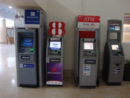 Airport ATM's.JPG