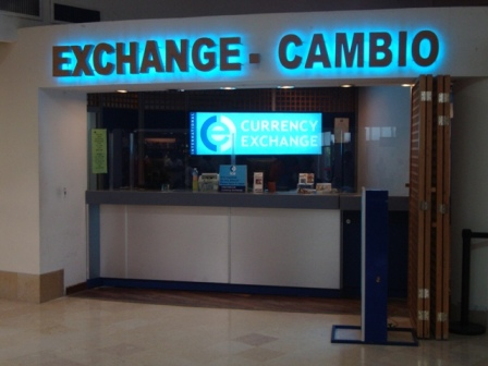 Airport Exchange Booth.JPG
