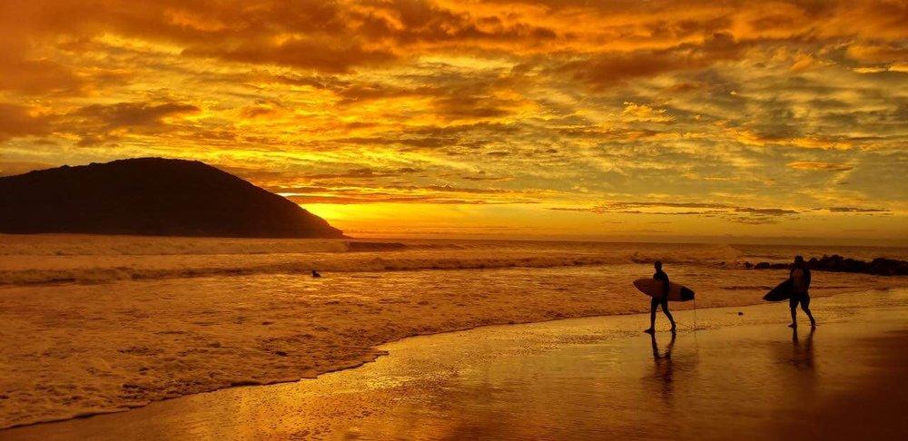 Surfing before Hurricane Willa.jpg
