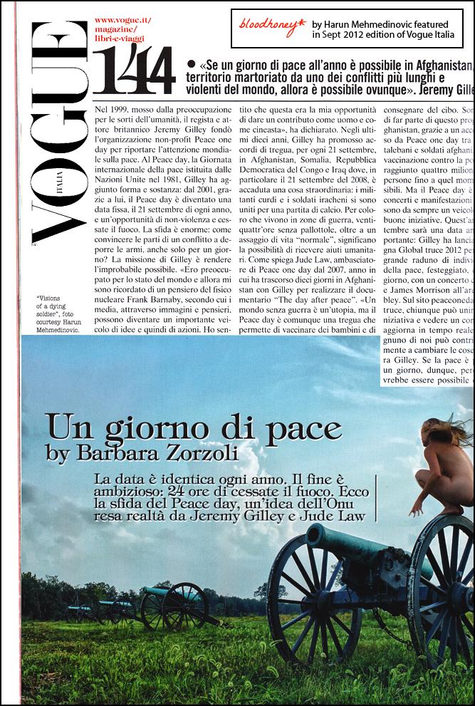 VOGUE ITALIA -SEPTEMBER 2012-2