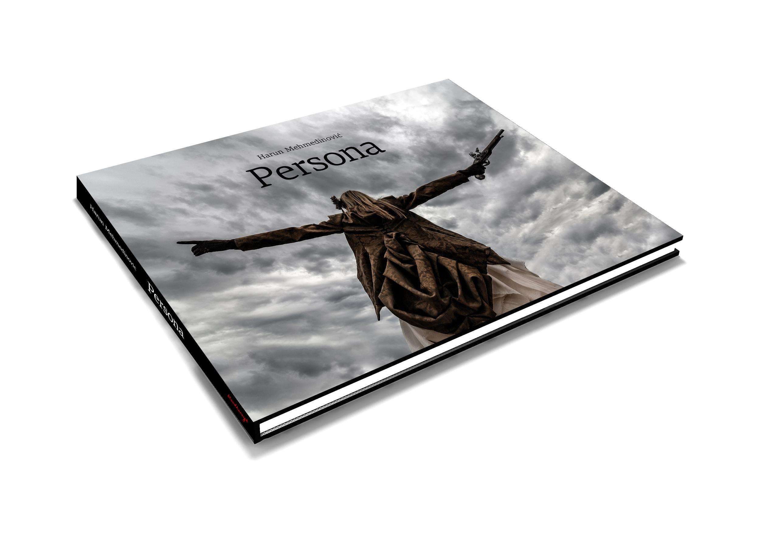 COVER-PERSONA