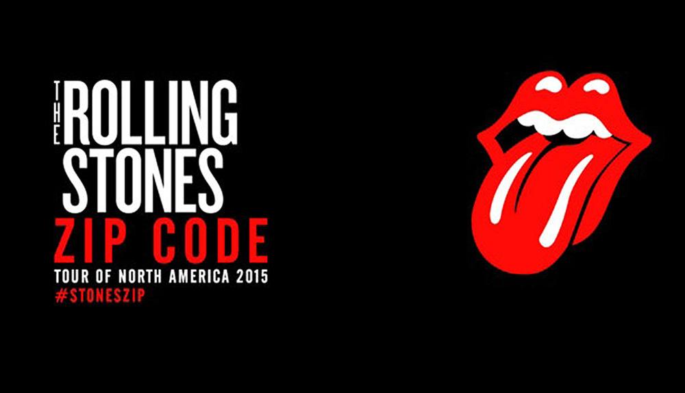 Rolling-stones-tour-logo-jpg.jpg