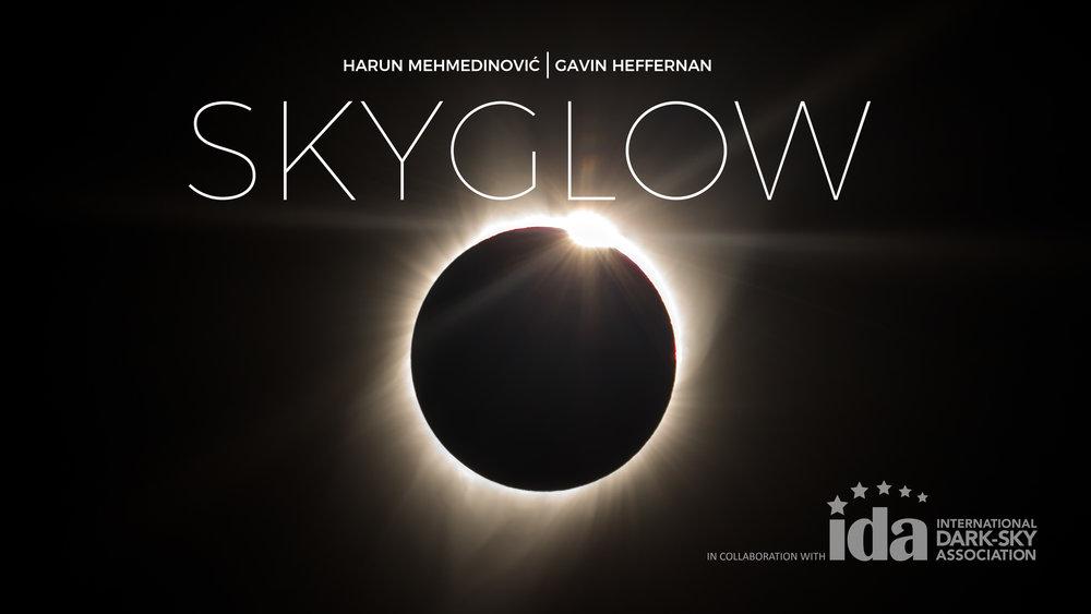 SKYGLOW: STORMHENGE (2017)   dir. Gavin Heffernan & Harun Mehmedinović