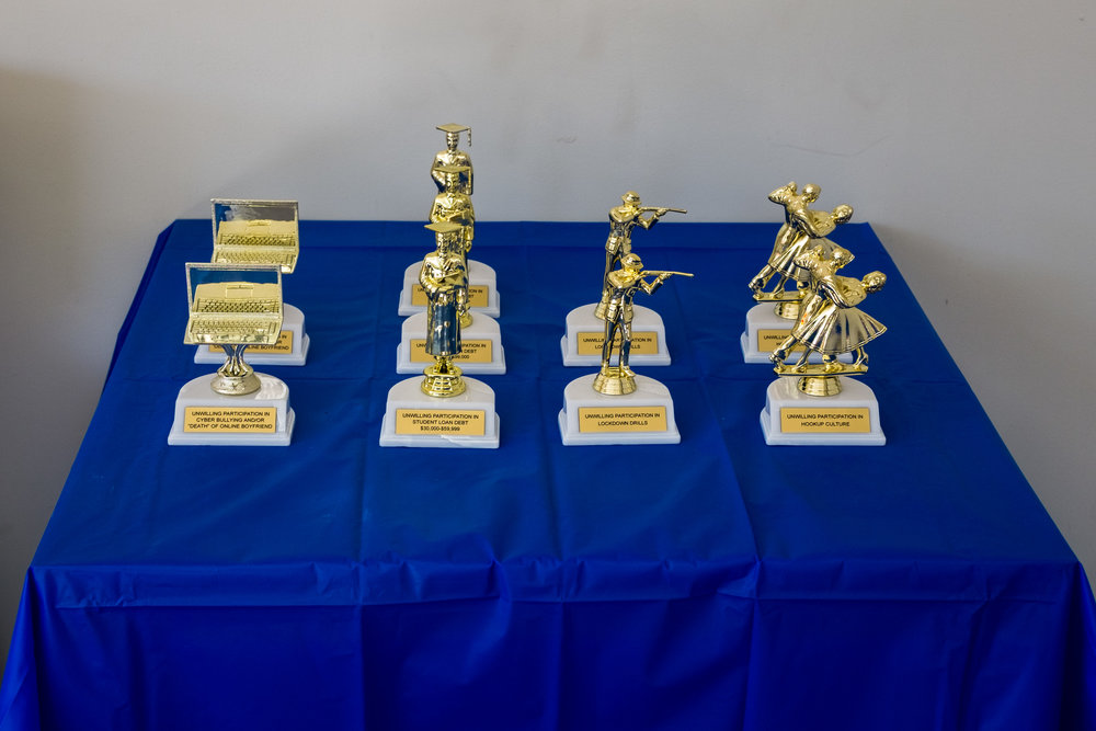 Precious Metals_MJ KATZ_012_Unwilling Participation Trophies.jpg