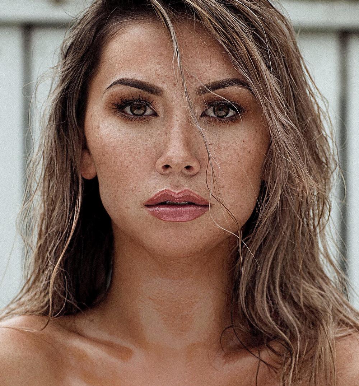 Marissa Jordan