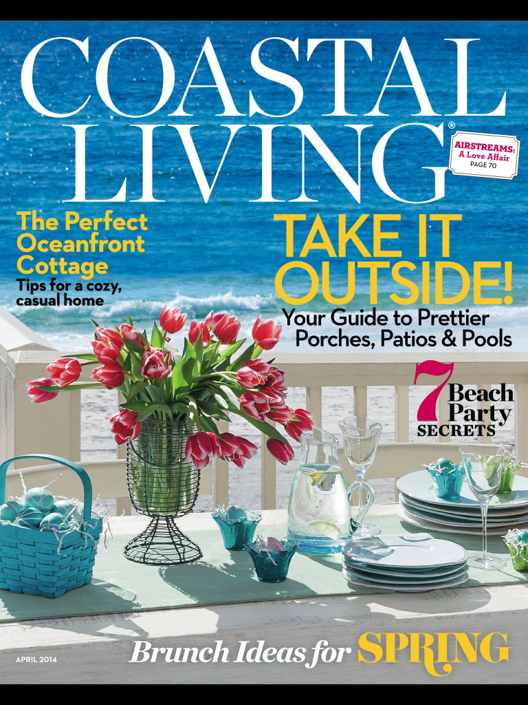 Coastal Living Cover.PNG