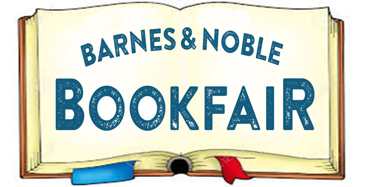 Image result for barnes and noble bookfa