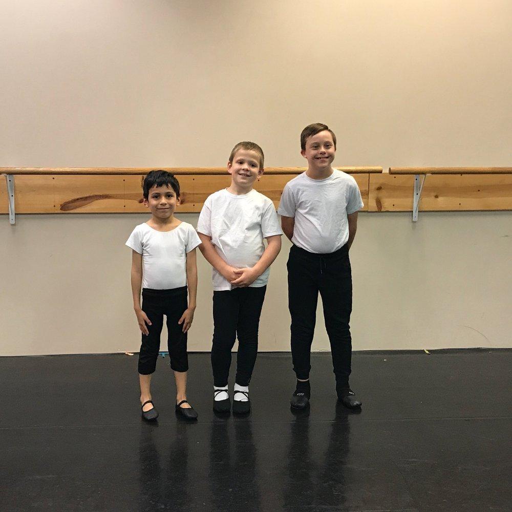 Boys Dance Nov 2017.jpg