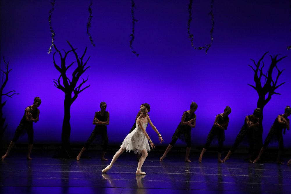 Ballet_Racham-224.jpg