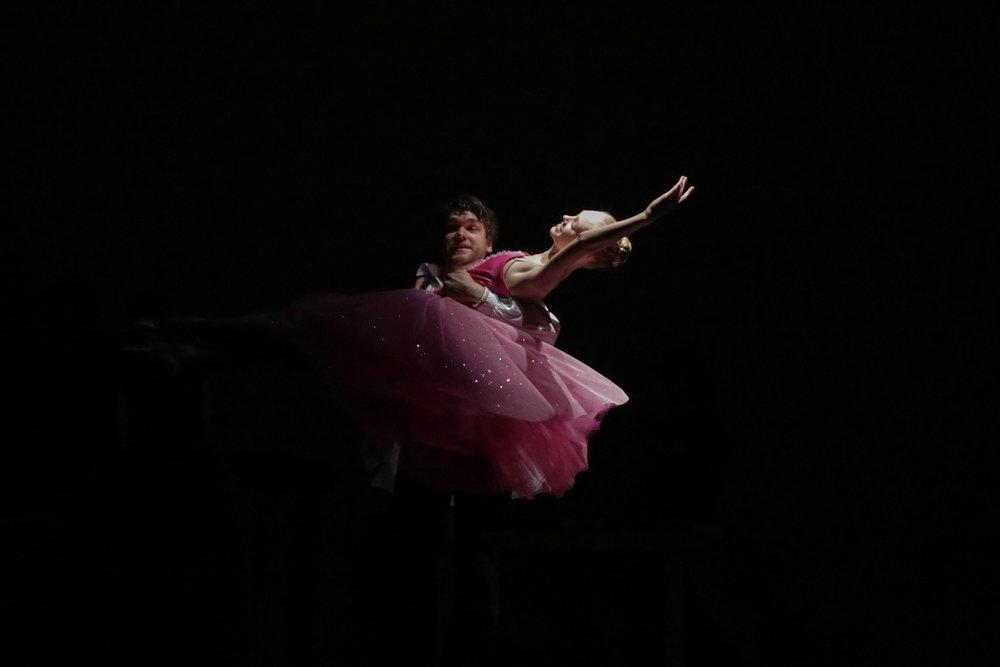 ballet-38.jpg