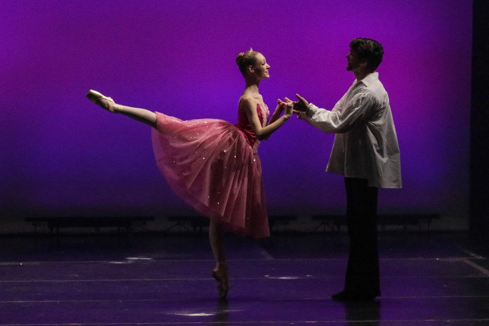 Ballet_Racham-274.jpg