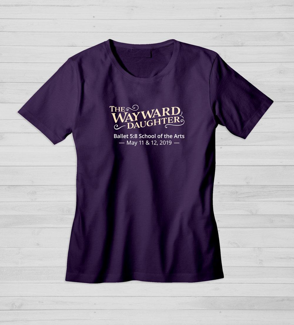 ww19-tshirt-mockup-womensB.jpg