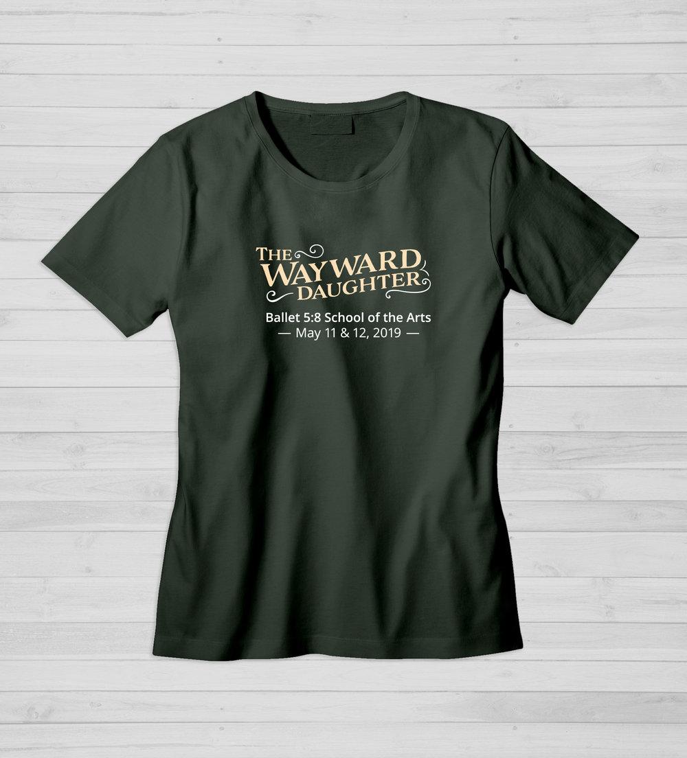 ww19-tshirt-mockup-mens.jpg
