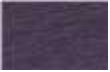 Purple Triblend Color Sample