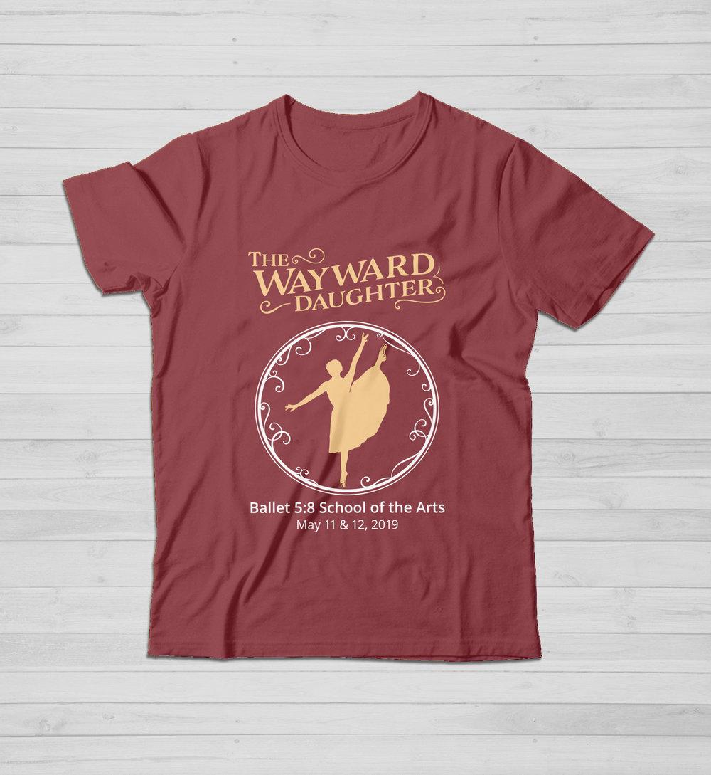 ww19-shirt-mockup-youth.jpg