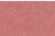 Mauve Color Sample